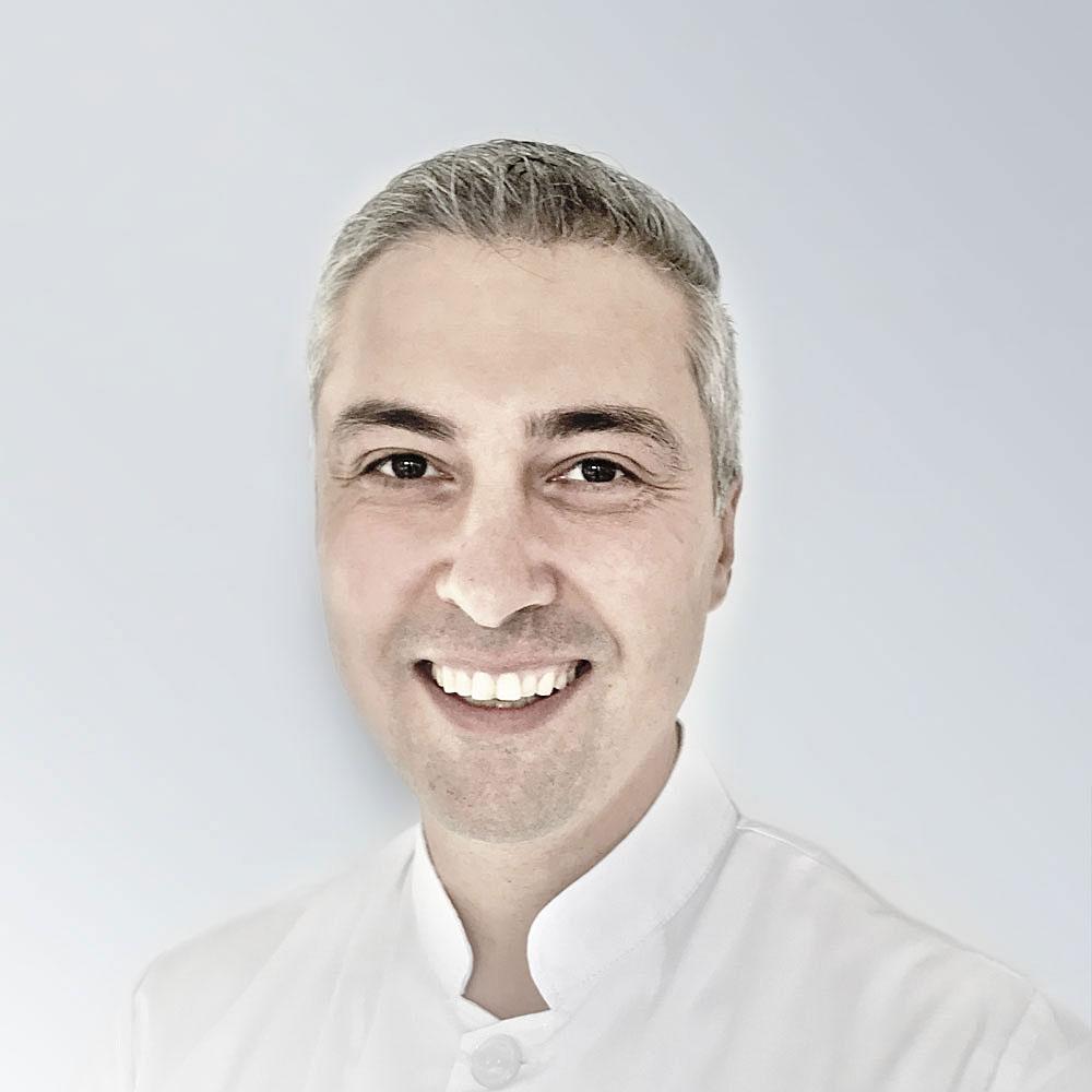 Arman Tandarts Over De Brug Zwolle Stadshagen