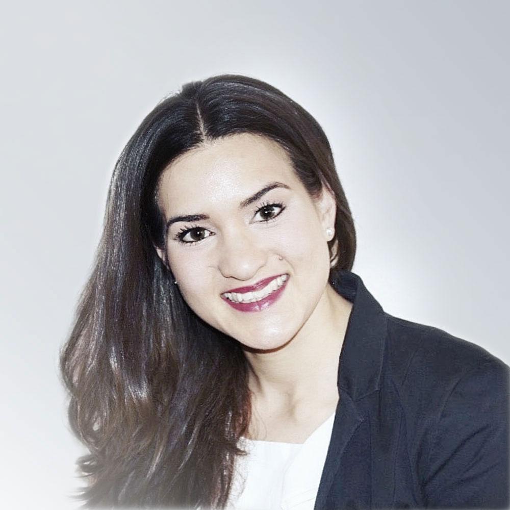 Nathalie Tandarts Over De Brug Zwolle